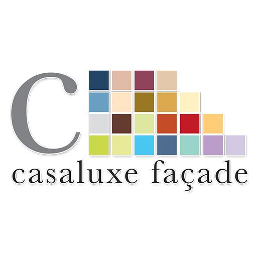 Casaluxe